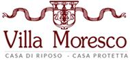Villa Moresco